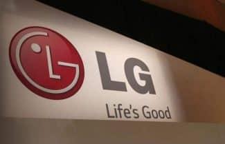 שומרת על עקביות: חטיבת המובייל של LG ממשיכה להציג הפסדים כספיים