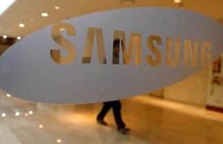 עסקת ענק: סמסונג רוכשת את Harman תמורת 8 מיליארד דולרים
