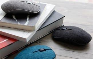 עכבר אופטי אלחוטי מבית Rapoo – עכשיו עם קופון המעניק 20 אחוזי הנחה