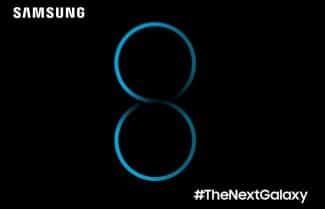 הערכה: סמסונג תייצר כמות גדולה יותר של מכשירי Galaxy S8 Plus
