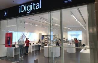 איידיגיטל תחל למכור חבילות סלולר של חברת פלאפון כולל הטבת eSIM