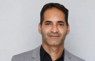 שינויים בחברת אלקטרה: מנהל הפיתוח העסקי עוזב למיזם פרטי