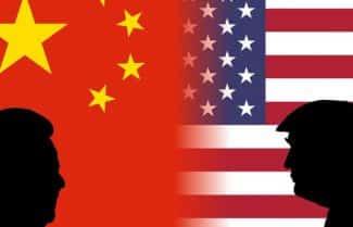 דיווח: למעלה מ-130 חברות אמריקאיות ביקשו היתר עבודה עם וואווי