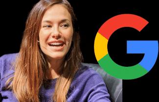 גוגל עושה גיימינג: אחת הדמויות המוכרות בתעשייה מצטרפת לחברה