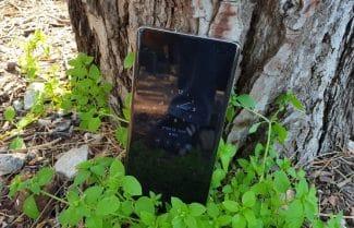 ג'ירפה בודקת: סמסונג Galaxy S10 Plus – מלך האנדרואיד?