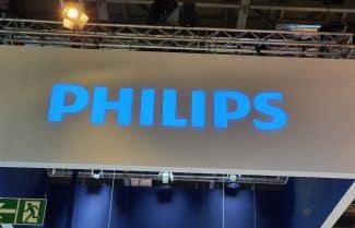 תערוכת IFA 2019: ביקרנו בביתן המסכים של פיליפס – צפו בוידאו