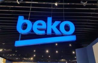 תערוכת IFA 2019: חברת BEKO מציגה חידושים במטבח
