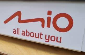 חברת Mio חוזרת לשוק הישראלי עם מצלמות רכב חדשות