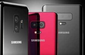 דיווח: סמסונג תכריז בקרוב על סדרת Galaxy M לשוק הבינוני והנמוך
