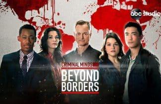 חדש בטלוויזיה: יום רביעי, 25 בדצמבר, 2019