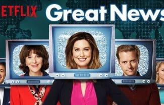 חדש בטלוויזיה: שבת, 28 בספטמבר, 2019