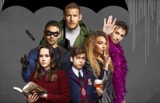 חדשות הסטרימינג: כל מה שקורה השבוע בטלוויזיה ובקולנוע