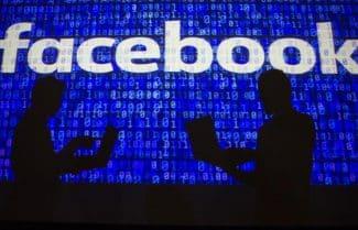 """שימו לב! קיבלתם הודעה בפייסבוק על """"צ'אט חדש""""? מדובר בקוד זדוני"""