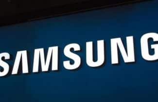 מתחזקת: סמסונג מציגה עלייה ברווחים, הצלחה גדולה ל-Galaxy S7