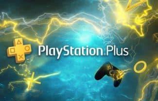 נחשפו משחקי חודש מאי למנויי PlayStation Plus