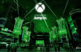 כנס הגיימינג E3: מיקרוסופט צפויה להציג לא פחות מ-14 כותרים חדשים