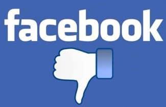 מטריד: פייסבוק שומרת את כל נתוני השיחות וההודעות שבוצעו ממכשירכם