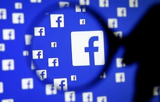 פייסבוק מגייסת 3,000 עובדים חדשים לפקח על תוכן לא ראוי ברשת החברתית
