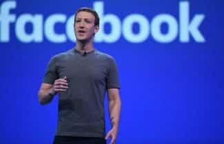 """פטנט חדש מאשר כי פייסבוק עובדת על """"מכשיר מודולרי"""""""