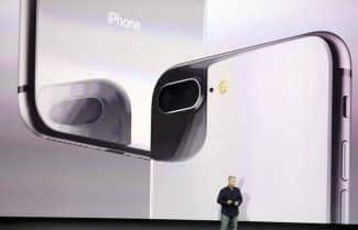אפל מכריזה על ה-iPhone 8 ו-iPhone 8 Plus: תמיכה בטעינה אלחוטית וגב זכוכית חדש