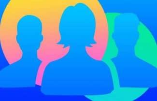 החל מה-1 בספטמבר: פייסבוק סוגרת את אפליקציית Groups