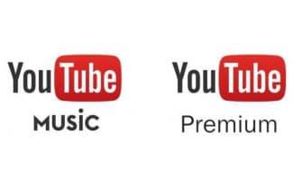 החל מהיום: יוטיוב פרימיום ויוטיוב מיוזיק זמינים בישראל; כמה זה יעלה לכם?