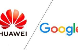 מייסד וואווי: גוגל תפסיד מאות מיליוני משתמשים אם נשיק מערכת הפעלה עצמאית