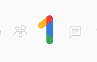גוגל תיקנה את אחת הבעיות הגדולות של אנדרואיד