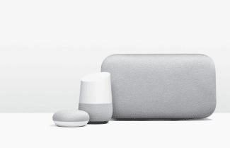 גוגל הום תומך כעת בניגון מוזיקה באמצעות רמקול Bluetooth; איך תעשו את זה?