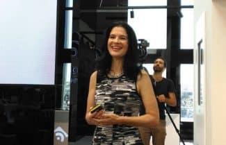 איידיגיטל משיקה את Smart house iDigital – עולם שלם של מוצרי בית חכם