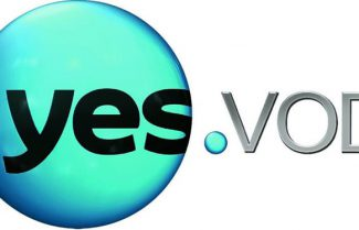 yes עושה נטפליקס: משיקה ממשק VOD 'חכם' בהתאמה אישית