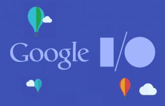 בקרוב אצל כולנו: עשר ההכרזות הגדולות של גוגל מכנס Google I/O 2018