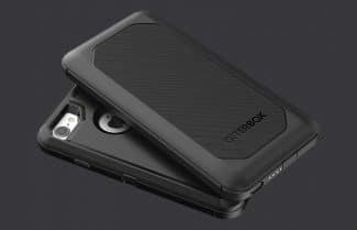 """אמזון ארה""""ב: כיסויי OtterBox למגוון מכשירים במחירי מבצע ליממה בלבד!"""