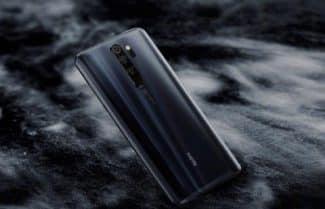 סמארטפון Xiaomi Redmi Note 8 Pro במבצע כולל זמינות מיידית!