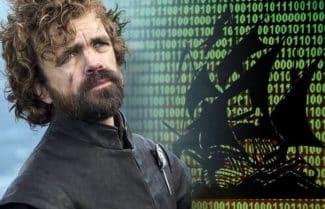 מורידים תכנים מהרשת? תוכניות הטלוויזיה המובילות משמשות להפצת קוד זדוני