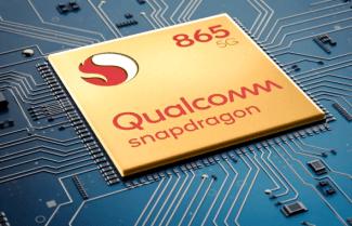 קוואלקום הכריזה על מעבד Snapdragon 865 והוא לא מיועד ל- 4G
