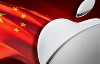 חודש מאי בשוק הסיני: אפל מאבדת גובה, וואווי מגדילה את הפער בפיסגה