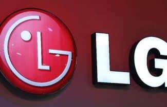 מתאוששת: LG מציגה צמיחה מרשימה ברבעון הראשון של השנה