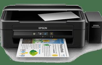 אפסון מכרה 20 מיליון יחידות של מדפסות המצויידות במיכלי דיו חסכוניים