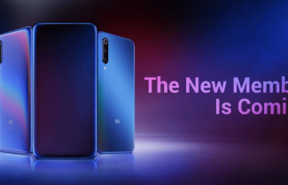 דיווח: Redmi K20 הוא בעצם Xiaomi Mi 9T, או אולי Pocophone F2?