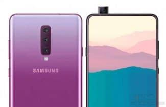 סמסונג תערוך אירוע הכרזה ב-10 באפריל; האם מדובר ב-Galaxy A90?