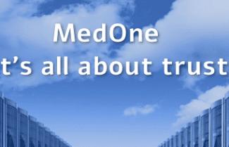 תו תקן יוקרתי ראשון בישראל לאבטחת מידע רפואי בענן