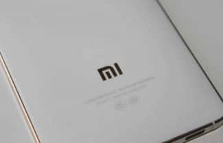 תמונה מוכיחה: שיאומי צפויה להכריז בקרוב על ה-Xiaomi Mi 5X