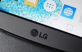 דיווח: LG V30 יוכרז עוד לפני ה-Galaxy Note 8; יגיע עם מערך צילום מרובע?