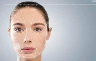 גיוס עובדים: בינה מלאכותית תדע עליכם הכל במהלך ראיון עבודה