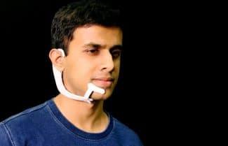 כבר לא מדע בדיוני: המכשיר הזה יכול לקרוא את המחשבות שלנו