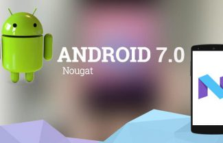 אנדרואיד נוגט ל-Galaxy S7/S7 edge מגיע לבדיקות אצל מפעילות הסלולר
