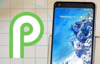 צמד חמד: Xiaomi Mi A2 Lite ו-Nokia 7.1 מקבלים עדכון לאנדרואיד 9 פאי