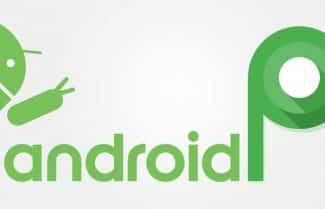 הערכה: גוגל תחשוף את אנדרואיד 9 באירוע שיתקיים ב-20 באוגוסט