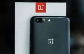 מכשיר OnePlus 5 בגירסה החזקה – עכשיו עם קופון הנחה